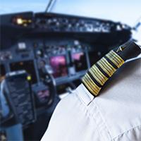 pilot-preview